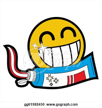 http://images.clipartpanda.com/cleansing-clipart-happy-clean-kid-face_gg61988450.jpg