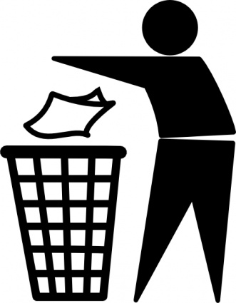 cleanup%20clipart