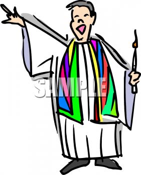clergy 20clipart clipart panda free clipart images preacher clipart free black preacher clipart