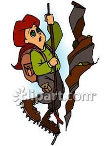 rock climbing clip art clipart panda free clipart images rh clipartpanda com