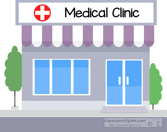 Clinical Clip Art | Clipart Panda - Free Clipart Images