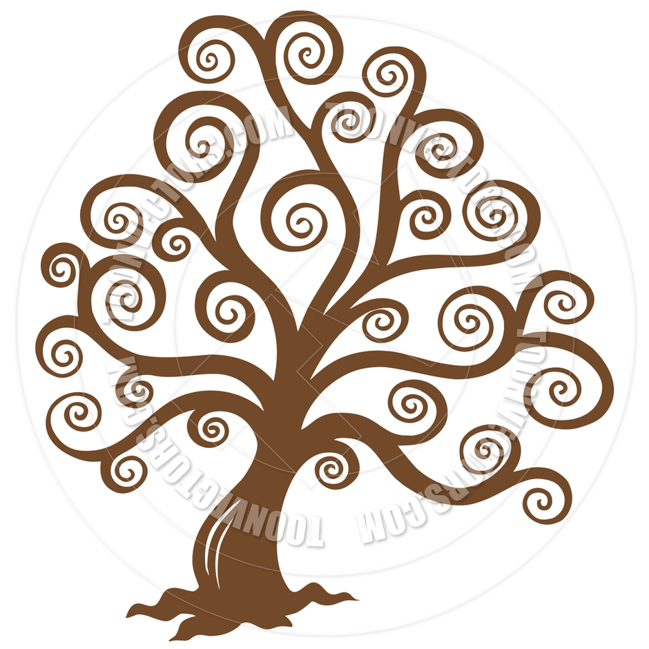 Clip Art Brown Tree Branches | Clipart Panda - Free ...