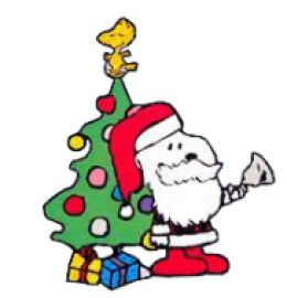 clip art charlie brown christmas tree clipart panda free clipart rh clipartpanda com charlie brown christmas clipart charlie brown christmas clipart