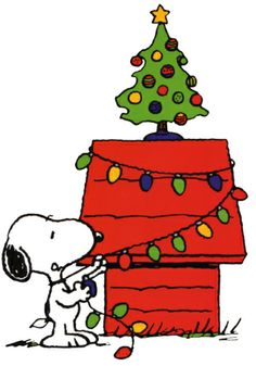 Watch more like Merry Christmas Charlie Brown Clip Art
