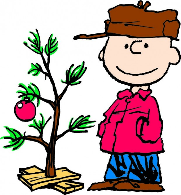 Clip Art Charlie Brown Clip Art clip art charlie brown christmas tree clipart panda free