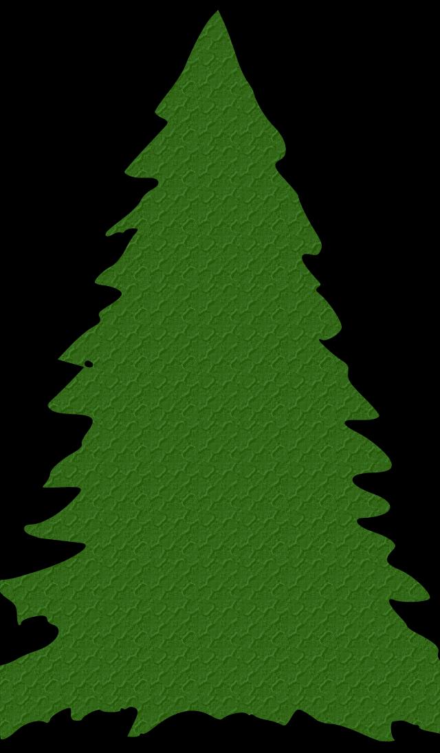 clip-art-christmas-tree-outline-Christmas-Tree-Outline-ClipArt-Best ...