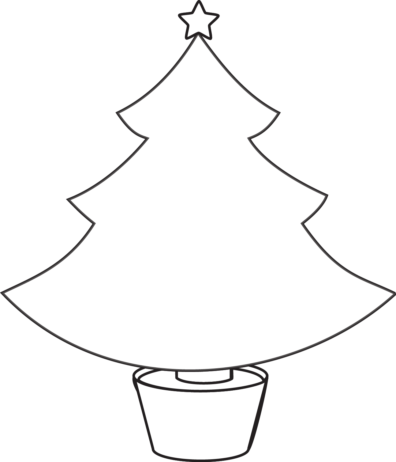 clip%20art%20christmas%20tree%20outline