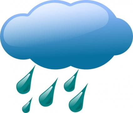 rain clouds clipart clipart panda free clipart images rh clipartpanda com sad rain cloud clipart sun cloud rain clipart