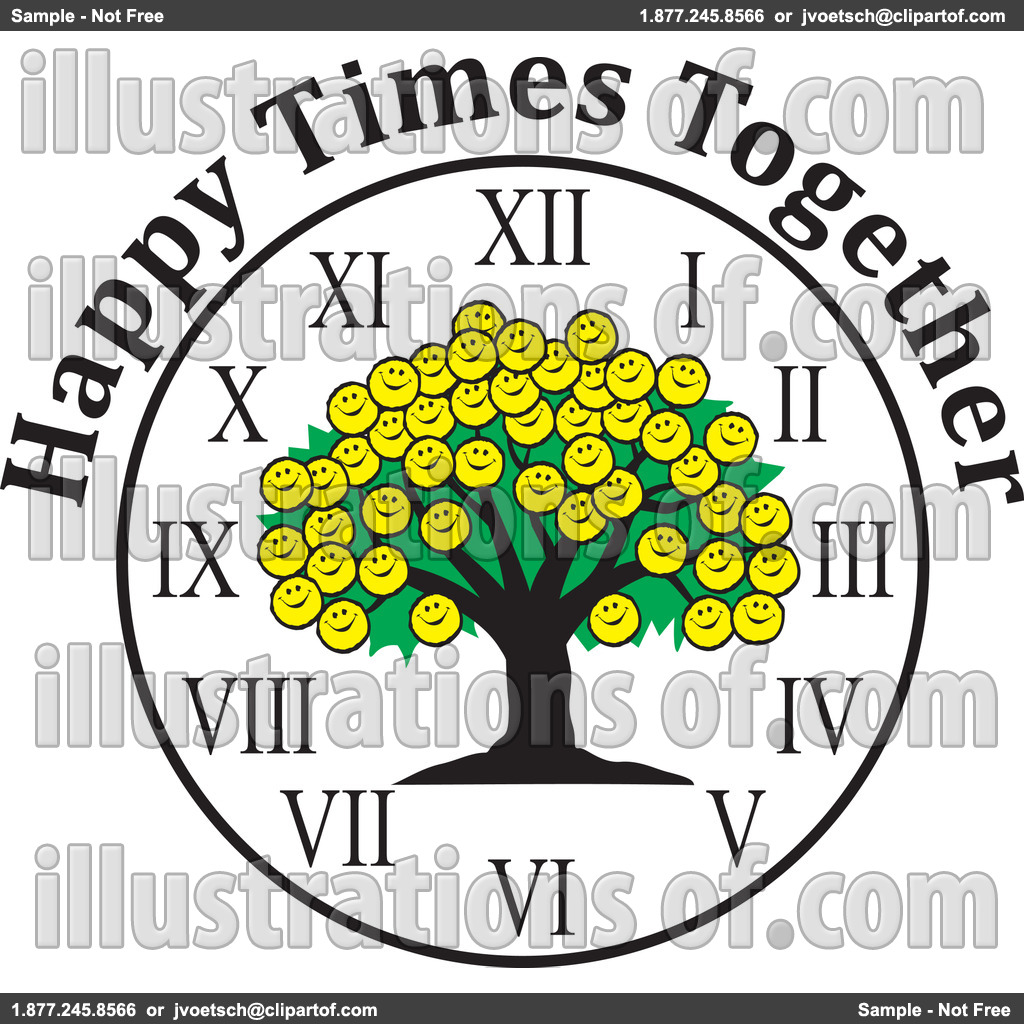 free downloadable family tree clipart panda free clipart images