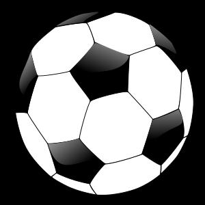 clip%20art%20football