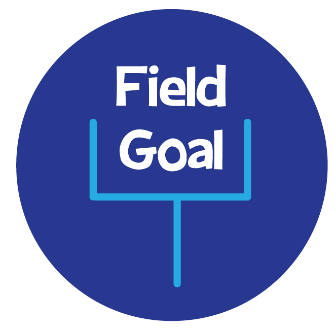 clip art football field goal clipart panda free clipart images rh clipartpanda com free clipart football field football field clip art pictures