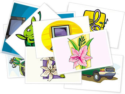clip art free downloads