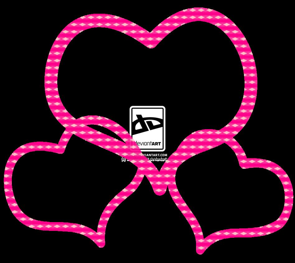 Clip Art Hearts   Clipart Panda - Free Clipart Images