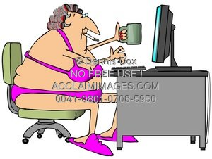 Online free chat in gujarat