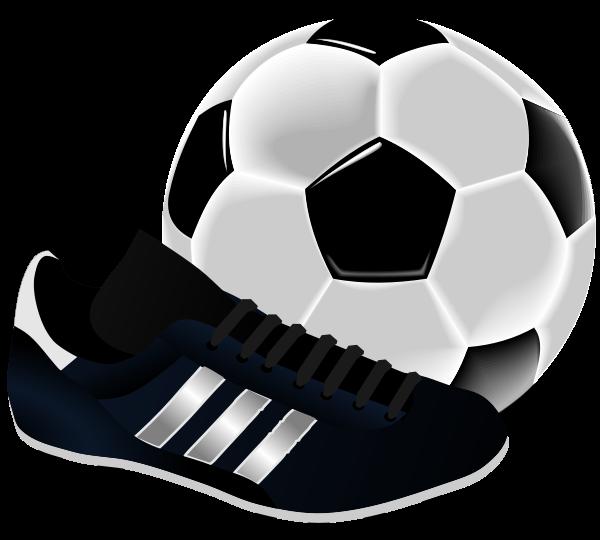 soccer goal clip art clipart panda free clipart images rh clipartpanda com soccer clip art images free soccer clipart free