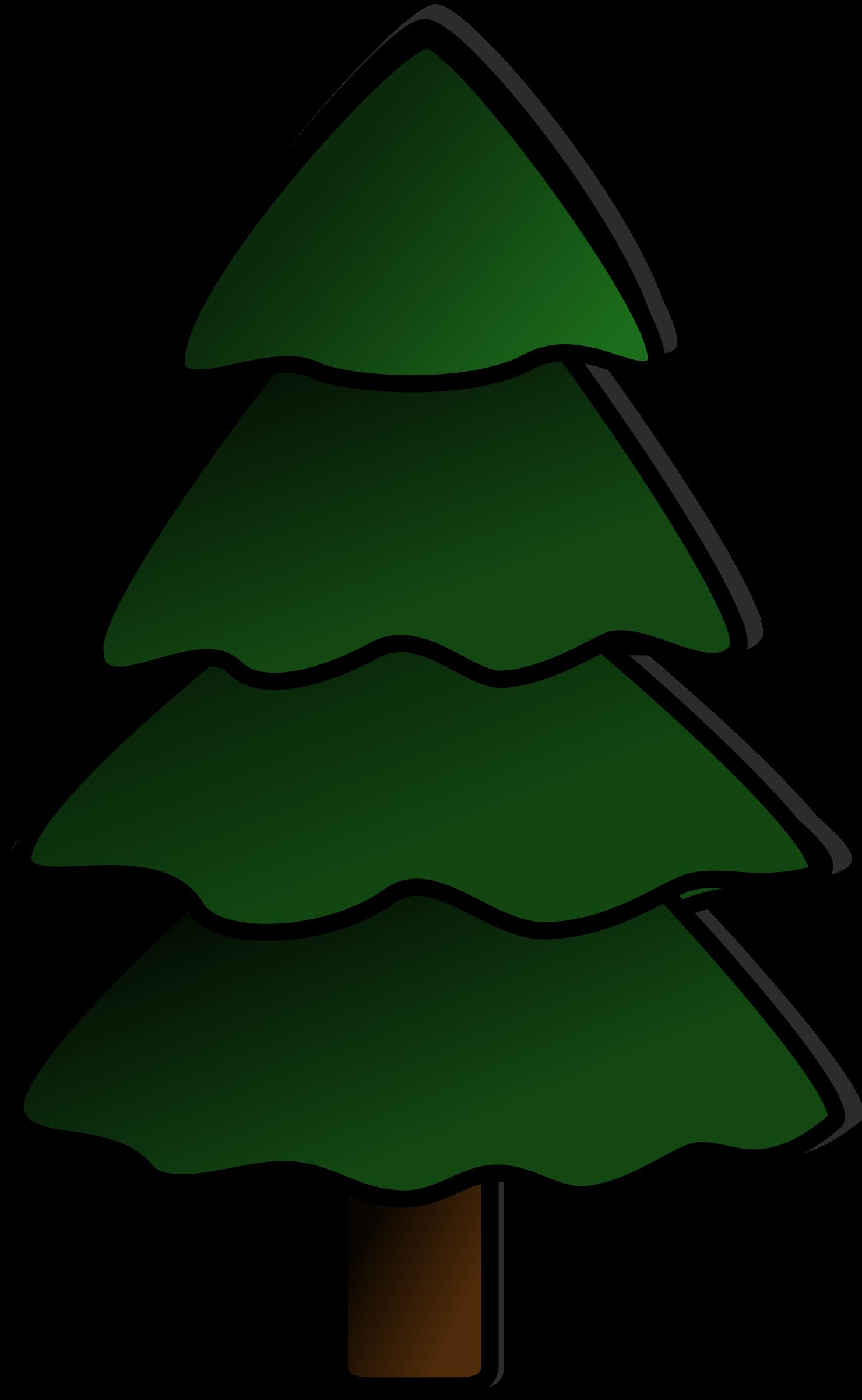 clip-art-pine-tree-pine-tree-clipart-harmonic_Tree.png