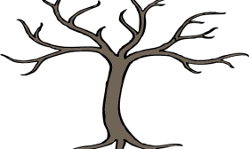 tree branch clip art item 3 clipart panda free clipart images rh clipartpanda com tree branches outline clip art tree branch clip art free