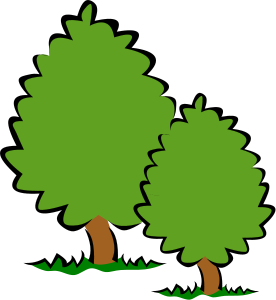 clip art trees free clipart panda free clipart images rh clipartpanda com free clipart trees with roots free clipart trees and bushes