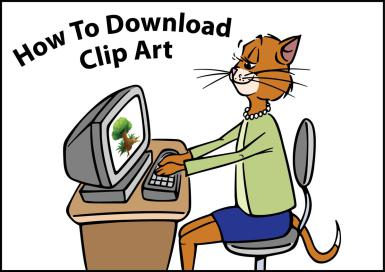 download clip art jpg dixie clipart panda free clipart images