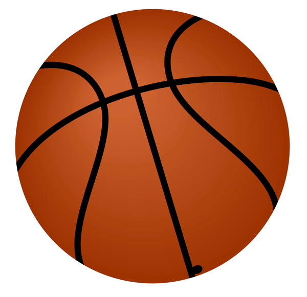 basketball net clipart free - photo #3
