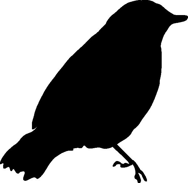 black bird silhouette clip art clipart panda free clipart images rh clipartpanda com love bird silhouette clip art love bird silhouette clip art