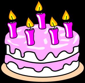 Clip Art Clipart Cake free birthday cake clip art clipart panda images birthday