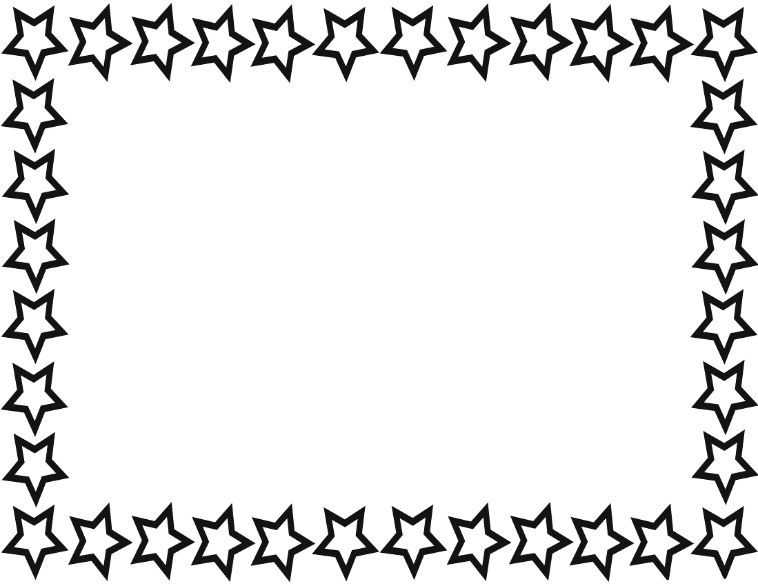 star border clip art clipart panda free clipart images rh clipartpanda com border clip art black and white border clipart for word