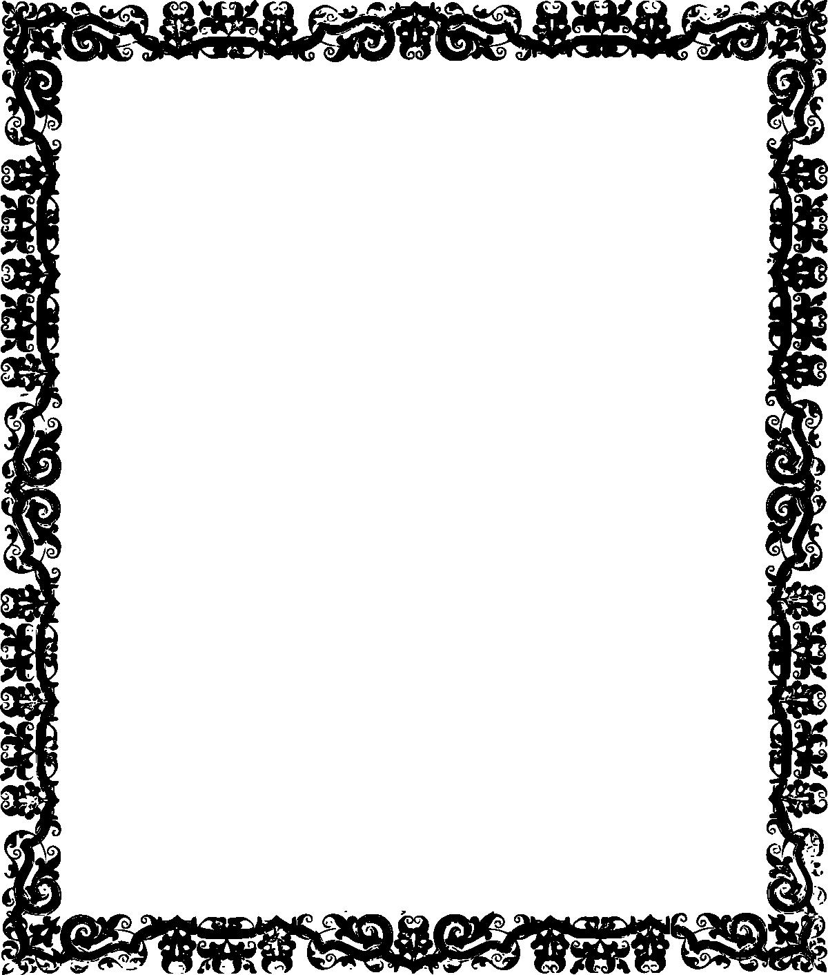 1200 x 1412 png 266kBMusic