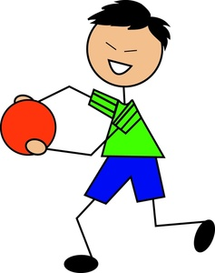 13 dodgeball clipart. | clipart panda - free clipart images