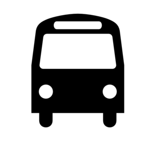 bus clipart black and white clipart panda free clipart images rh clipartpanda com bus clipart black and white Bus Trip Clip Art