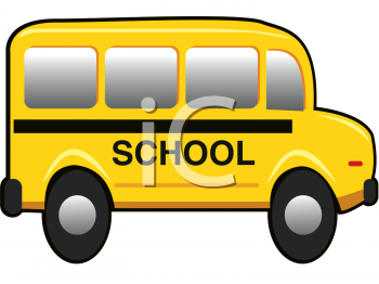 clipart bus rodeo clipart panda free clipart images rh clipartpanda com School Bus Rodeo Layouts School Bus Driver Clip Art