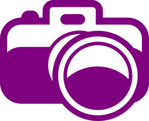 clipart camera