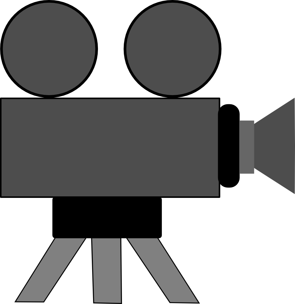 video camera clipart clipart panda free clipart images rh clipartpanda com video camera clipart svg video camera clipart transparent