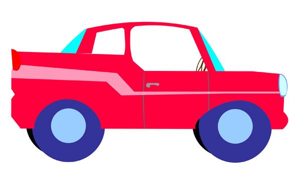 clip art car seat clipart panda free clipart images rh clipartpanda com free car seat clipart child car seat clipart