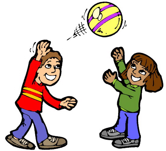 free clip art children playing clipart panda free clipart images rh clipartpanda com kids playing soccer clipart free clipart kids playing basketball