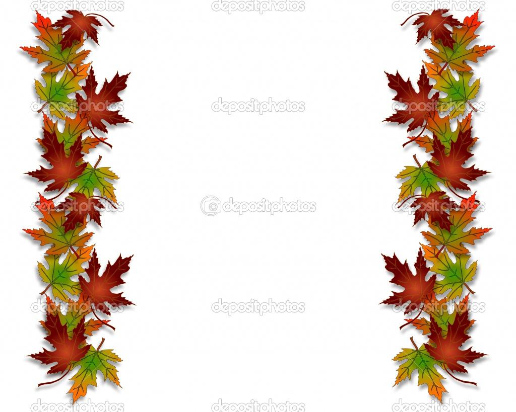 thanksgiving clip art border clipart panda free clipart images rh clipartpanda com thanksgiving border clipart free thanksgiving border clipart