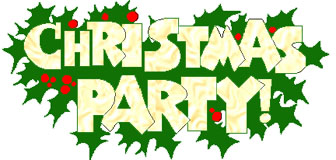 Clip Art Christmas Party Clipart clipart christmas party panda free images