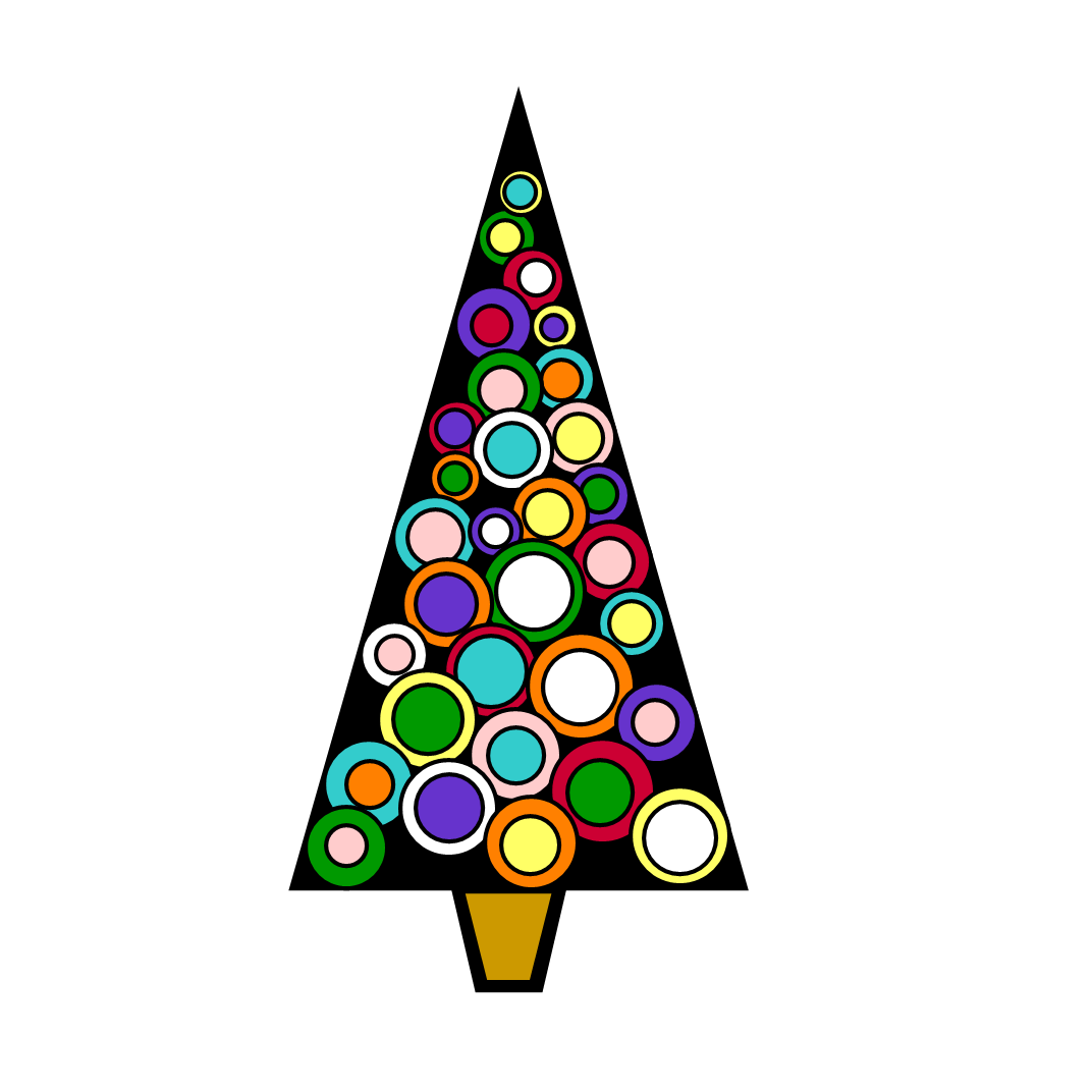 Clipart christmas party clipart panda free clipart images