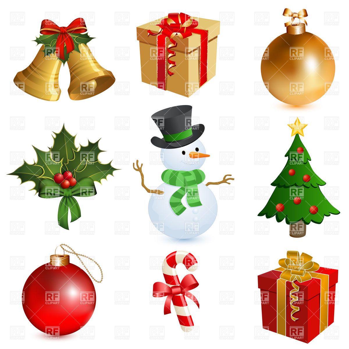 clipart christmas party clipart panda clipart images clipart%20christmas%20party