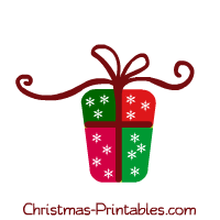 clipart%20christmas%20presents