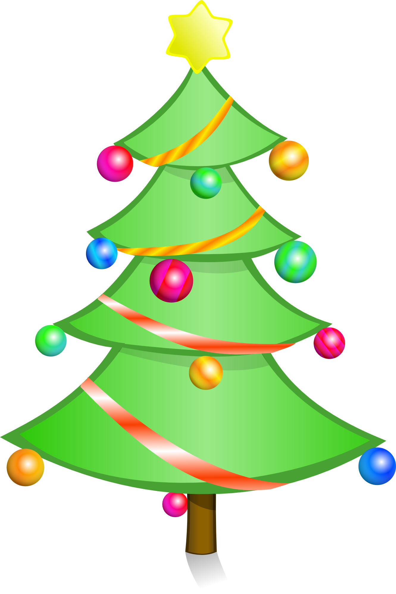 clipart%20christmas%20tree