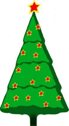 clipart%20christmas%20tree