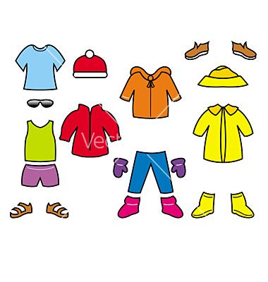 Kids Pants Drawing Kids Clothes Clip Art