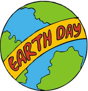 earth day clip art clipart panda free clipart images rh clipartpanda com day clipart black and white clipart day of the dead