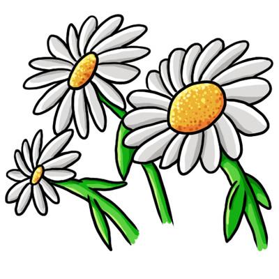 flower clipart clipart panda free clipart images rh clipartpanda com Clip Art Free Downloads microsoft com clipart free