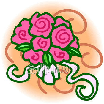 pink rose clip art clipart panda free clipart images rh clipartpanda com www clipart com microsoft www.clipart.com school edition
