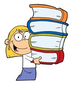 clipart.com school