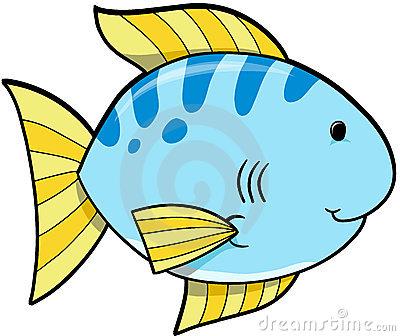 clipart%20cute%20fish