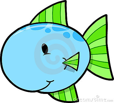 cute fish clipart clipart panda free clipart images rh clipartpanda com cute clownfish clipart cute fish clipart