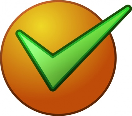 check clip art vector graphic clipart panda free clipart images rh clipartpanda com clipart check mark clipart checklist